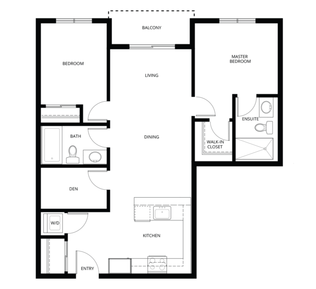 vista-d1-floorplan-new-coquitlam-transit-oriented-condos